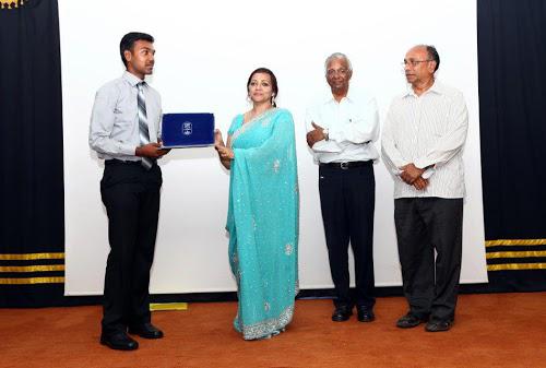 award-23