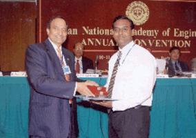 award-26