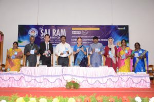 sairam-international-conference9