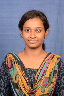 bhavya-u