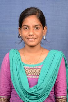 geetha-priya-n
