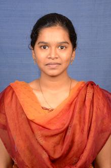 priyadharshini-b