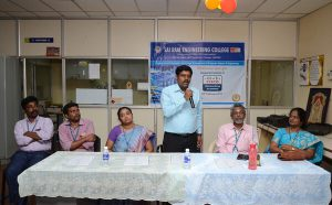 sairam-engineering-college-inaugural-function-of-cisco-networking-academy-14