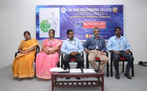 sairam-engineering-college-saitech-grail-2017-2