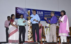 dept-of-information-technolog-association-inauguration-2017-16