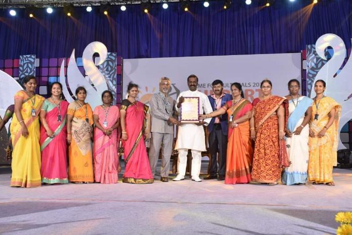 academic_excellence_award